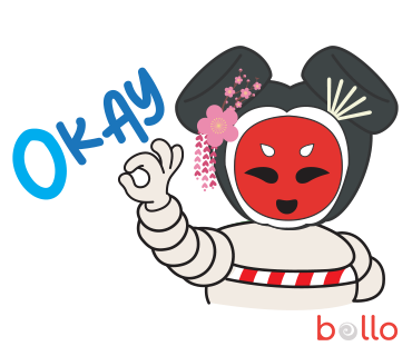 Welcome to BolloPay